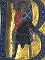 BnF ms. 12473 fol. 128 - Gausbert Amiel (2).jpg