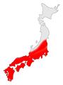 Boar'sDistributionmap.PNG