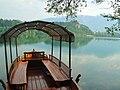 Boat - panoramio (4).jpg