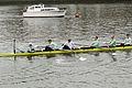 Boat Race 2014 - Main Race (44).jpg
