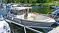 Boats NZ7 6643 (48260709602).jpg