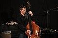Bobby Broom Trio - INNtöne Jazzfestival 2013 05.jpg