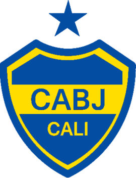 Boca Junior de Cali.png