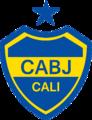 Boca Junior de Cali.png