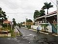 Bocas del Toro Province, Panama - panoramio (10).jpg