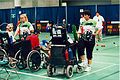 Boccia doubles vs Portugal (2).jpg