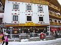 Bodega, Saalbach (8476313881) (2).jpg