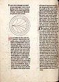 Boec der aspecten van de maan - part of Der naturen bloeme - KB KA 16 - 030v.jpg