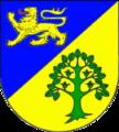Boeklund-Gemeindewappen.png