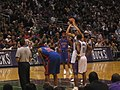 Bogut Free Throw (67378078).jpg