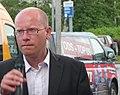 Bohuslav Sobotka, Grill párty, Brno-Bystrc (6).jpg