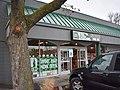 Boise Co-op Wine Shop.jpg