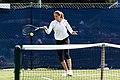 Bojana Jovanovski Petrovic (41742638565).jpg