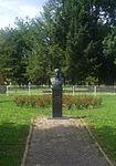 Bojnik Mato Šabić 1958 - 1992 Jug 2 Osijek.jpg