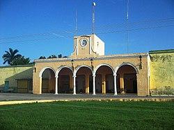 Bokobá, Yucatán (01).jpg
