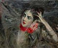 Boldini - princes-radziwill-with-red-rbbon-1904.jpg