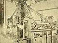 Boletín del Instituto Geológico de México (1899) (19766625814).jpg