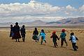 Bolivia 1 Livelihoods 17 (10726218584).jpg