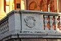 Bologna, santuario della Madonna di San Luca (20).jpg