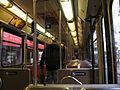 Bombardier streetcar in Portland, Oregon.jpg
