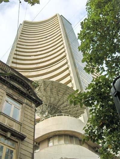 Bombay-Stock-Exchange-2