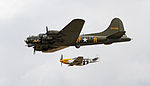 Bomber Escort (5927435788).jpg