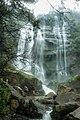Bomburu Waterfall.jpg