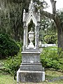 Bonaventure cemetery - hartridge 7362.JPG