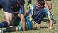Bond Rugby (13370626314).jpg