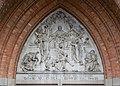 Bonn, Kreuzkirche, 2012-02 CN-01.jpg