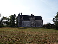 BonneuilChBreuil1.JPG