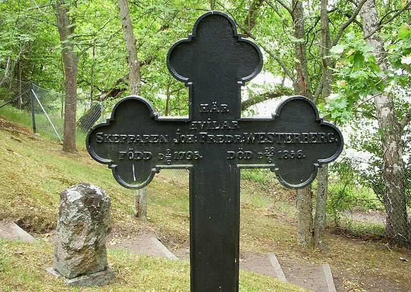 Boo gamla kyrkogård 2011d.jpg
