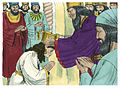 Book of Esther Chapter 2-3 (Bible Illustrations by Sweet Media).jpg