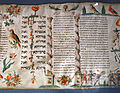Book of Esther JHM Amsterdam 08112012 09.jpg