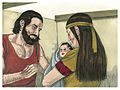 Book of Exodus Chapter 2-15 (Bible Illustrations by Sweet Media).jpg