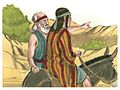 Book of Genesis Chapter 37-9 (Bible Illustrations by Sweet Media).jpg