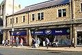 Boots - Market Street - geograph.org.uk - 1575434.jpg