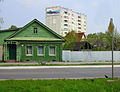 Bor. Housing of Pushkin Street.jpg