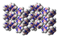 Borazine-xtal-3D-SF.png