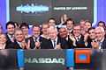 Boris Johnson & Think London Open NASDAQ.jpg