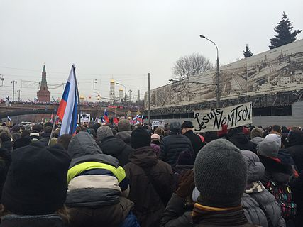 Boris Nemtsov's March 2293.JPG