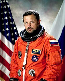 Boris Vladimirovich Morukov.jpg