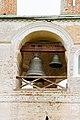 Borisogleb-rostov-68-180828.jpg