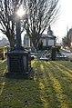 Bornem Bornem BP Sint-Amandsesteenweg (36) - 304671 - onroerenderfgoed.jpg