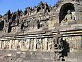 Borobudur Temple Compounds-111345.jpg