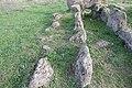 Borore, tomba dei giganti di Santu Bainzu (22).jpg