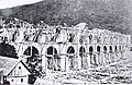Borovnica viaduct construction-by Johann Bosch.jpg