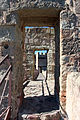 Bosa, castello malaspina, mura, camminamento 04.JPG
