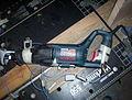 Bosch RS5 loaded.jpg