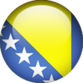 Bosnia-and-Herzegovina-orb.png